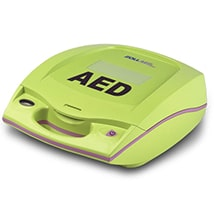 ZOLL AED+