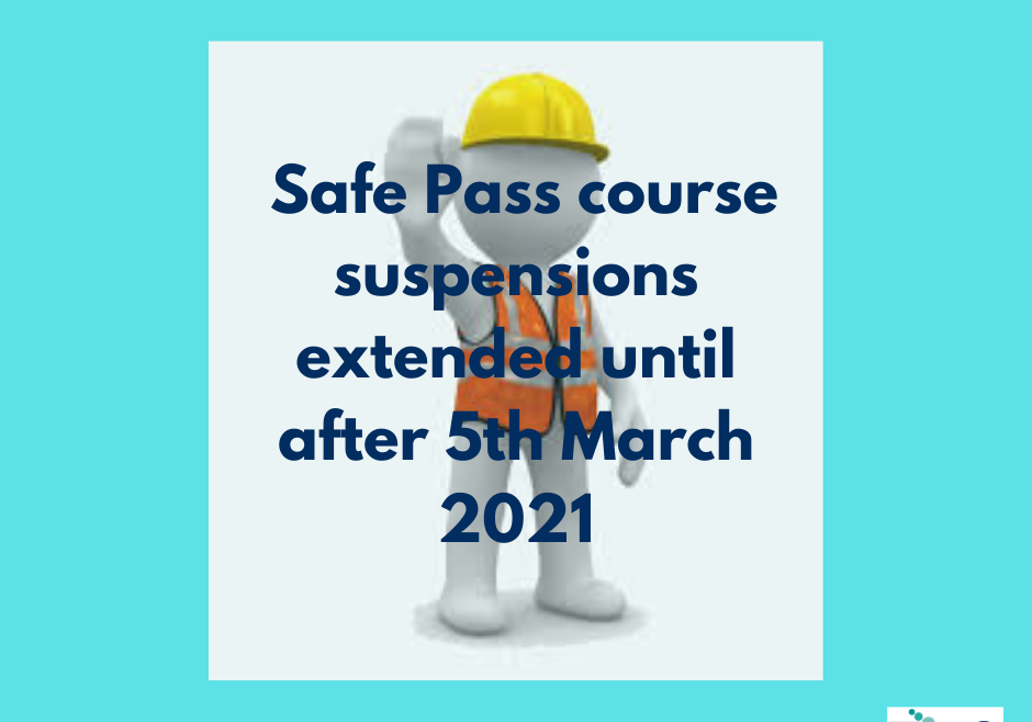 Update-Solas-Safe-Pass